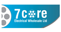 7 Core Electrical Wholesale Limited