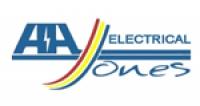 AA Jones Electric Ltd