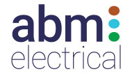 ABM Electrical Wholesale Ltd