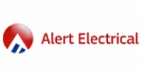 Alert Electrical Wholesalers