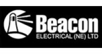 Beacon Electrical (N.E.) Ltd