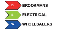 Brookmans Electrical Wholesalers