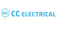 CC Electrical Supplies