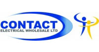 Contact Electrical Wholesale Ltd