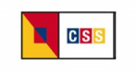 CSS Electrical Distributors Ltd