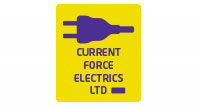 Current Force Electrics Ltd