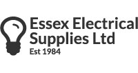 Essex Electrical Supplies