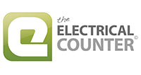 The Electrical Counter