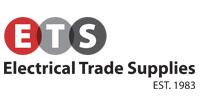 Electrical Trade Supplies