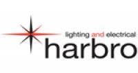 Harbro Electrical Wholesale