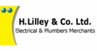 H. Lilley & Co Ltd