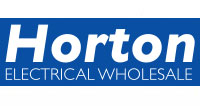 Horton Electrical Wholesale Ltd