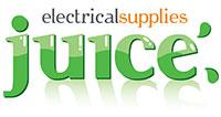 Juice Electrical Supplies Ltd