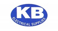 KB Electrical Supplies