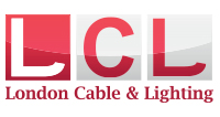 London Cable & Lighting
