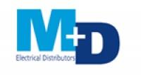 M & D Electrical Distributors