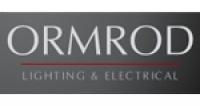 Ormrod Electric Ltd
