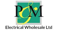 P. & M. Electrical Wholesale Ltd