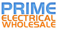 Prime Electrical Wholesalers Ltd