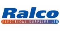 Ralco Electrical Supplies Ltd