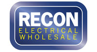 Recon Electrical Ltd