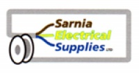 Sarnia Electrical Supplies Ltd