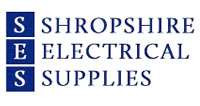 Shropshire Electrical Supplies