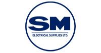 S.M. Electrical Supplies Ltd