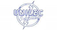 Unilec Supplies