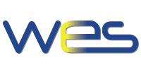 Warrington Electrical Supplies Ltd
